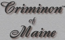 Criminon of Maine Criminal Rehabilitation through education