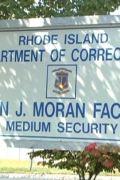 John J. Moran Facility